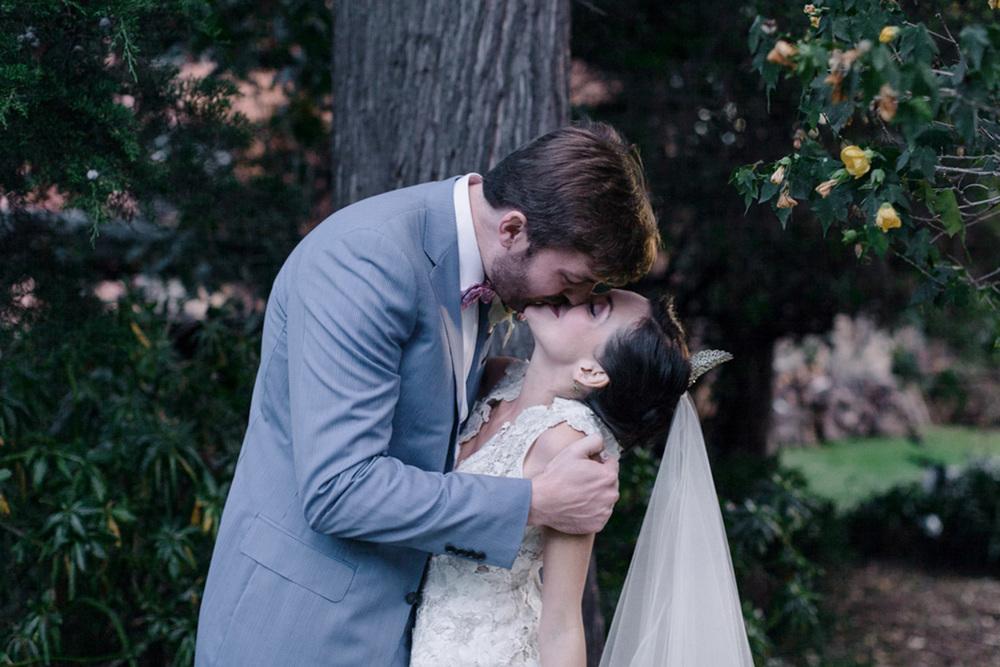 22-fotografia-de-matrimonios-eventos-wedding-photography-colombia-bogota.jpg