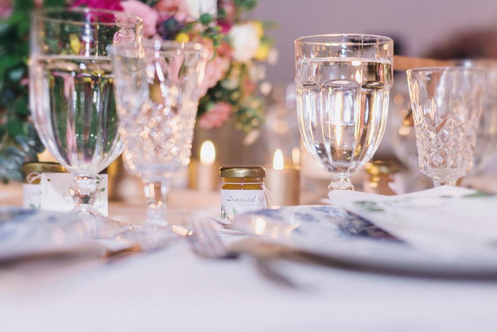 24-fotografia-de-matrimonios-eventos-wedding-photography-colombia-bogota.jpg