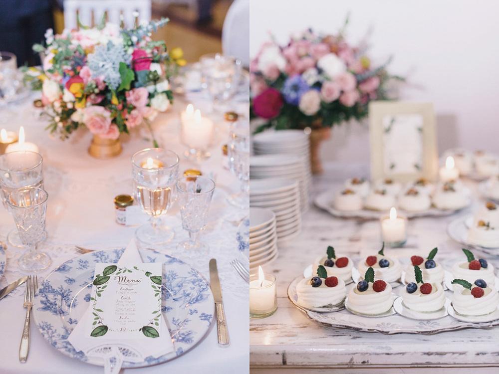 26-fotografia-de-matrimonios-eventos-wedding-photography-colombia-bogota.jpg
