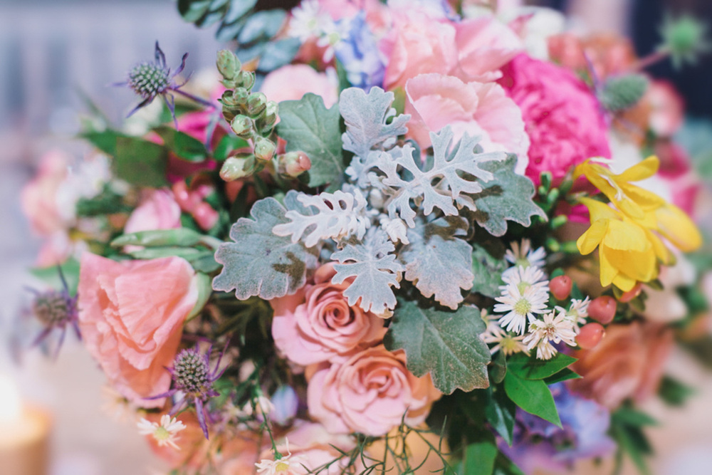 27-fotografia-de-matrimonios-eventos-wedding-photography-colombia-bogota.jpg