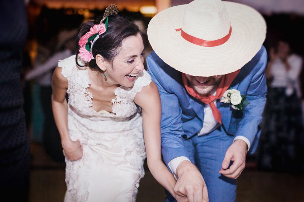 30-fotografia-de-matrimonios-eventos-wedding-photography-colombia-bogota.jpg