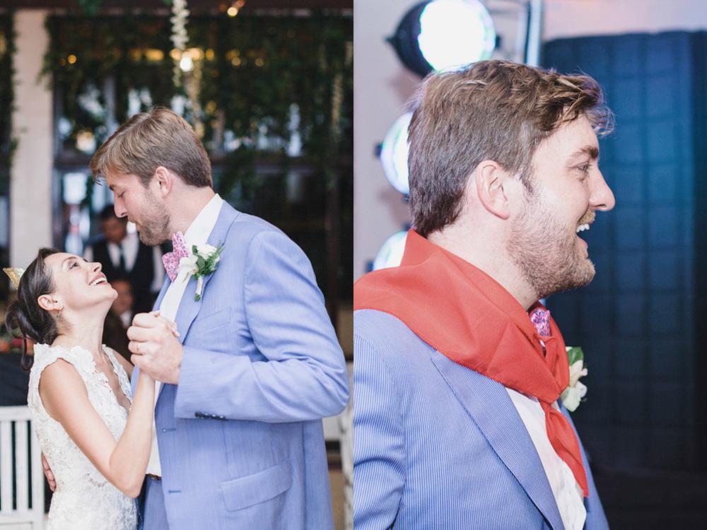 29-fotografia-de-matrimonios-eventos-wedding-photography-colombia-bogota.jpg