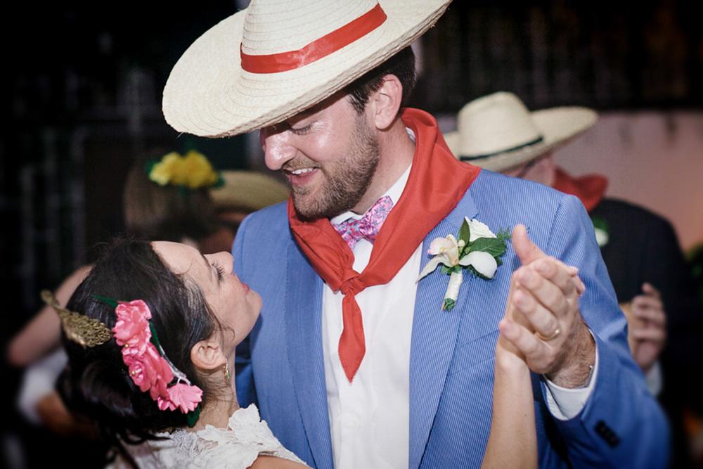 31-fotografia-de-matrimonios-eventos-wedding-photography-colombia-bogota.jpg