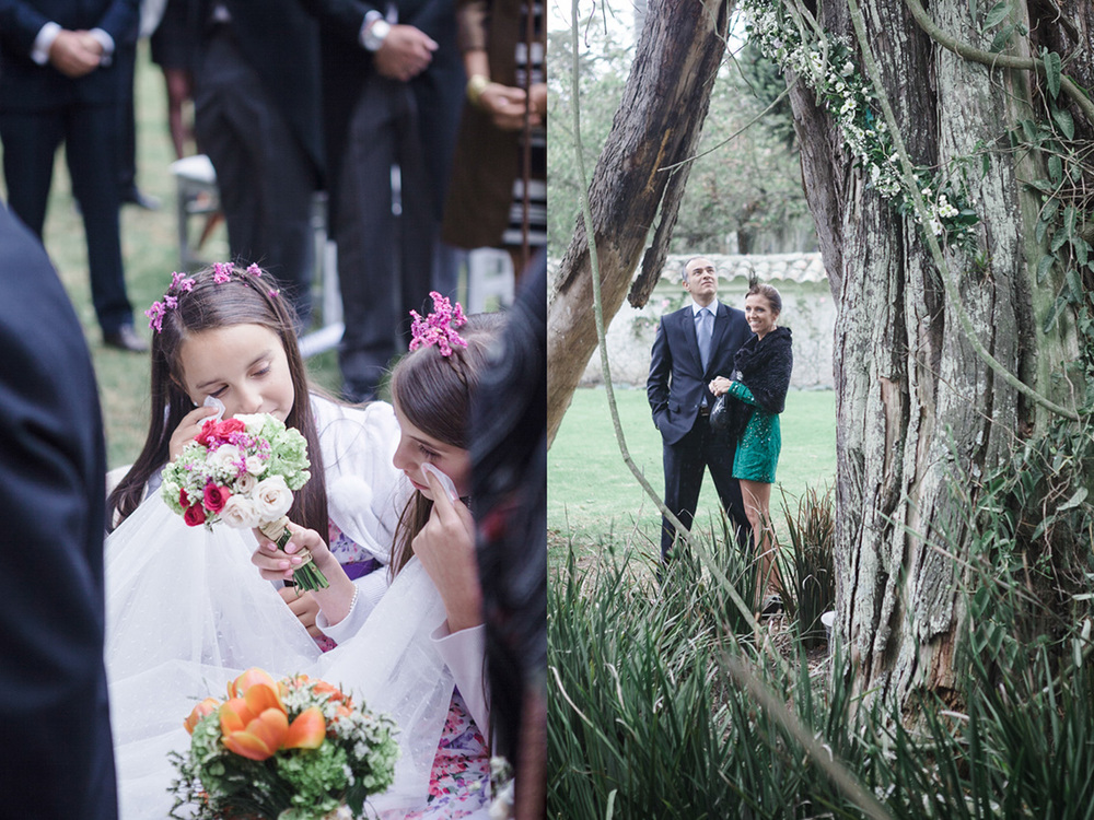 15-fotografia-de-matrimonios-eventos-wedding-photography-colombia-bogota-tenjo-los-laureles-hacienda.jpg