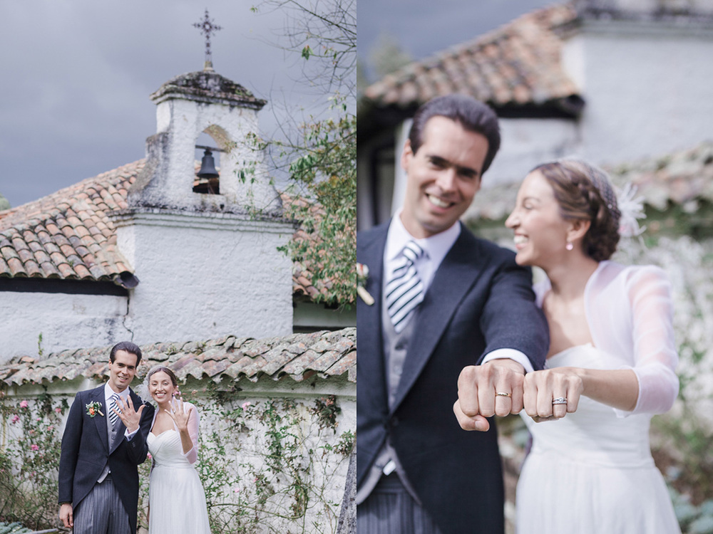 34-fotografia-de-matrimonios-eventos-wedding-photography-colombia-bogota-tenjo-los-laureles-hacienda.jpg