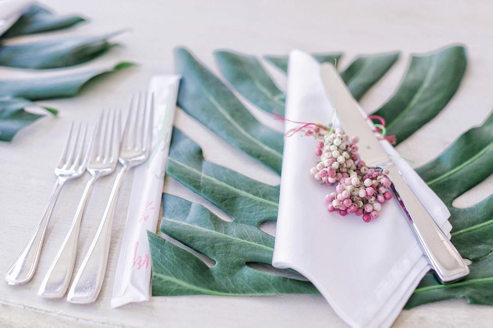 02-fotografia-de-matrimonios-eventos-wedding-photography-colombia-villa-de-leyva.jpg