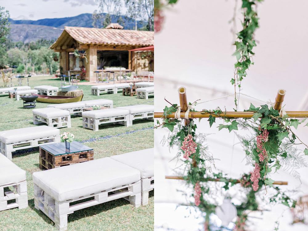 05-fotografia-de-matrimonios-eventos-wedding-photography-colombia-villa-de-leyva.jpg