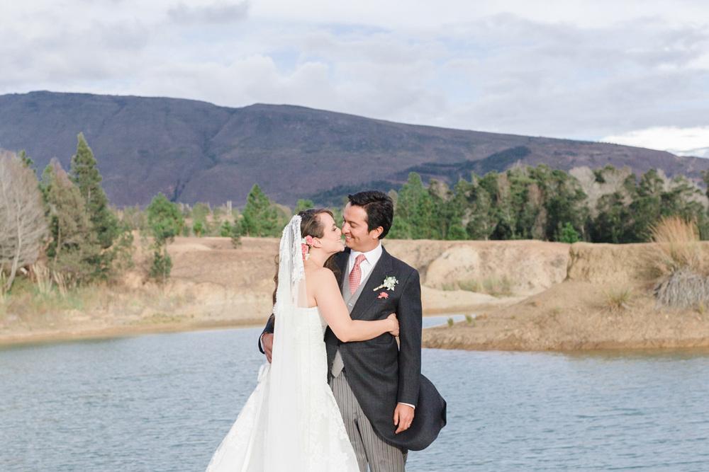 08-fotografia-de-matrimonios-eventos-wedding-photography-colombia-villa-de-leyva.jpg