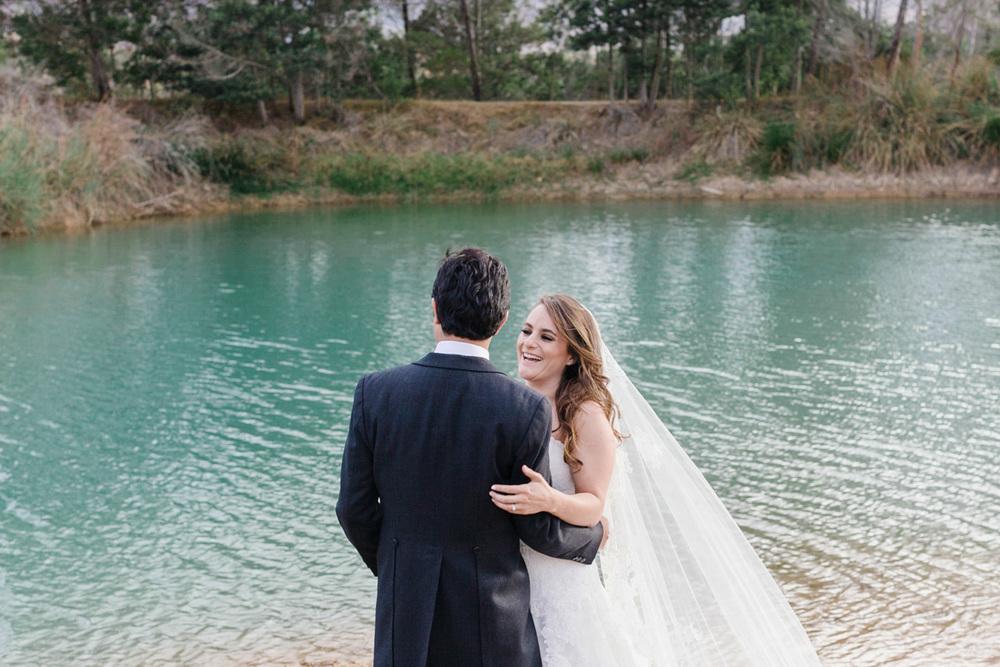 10-fotografia-de-matrimonios-eventos-wedding-photography-colombia-villa-de-leyva.jpg