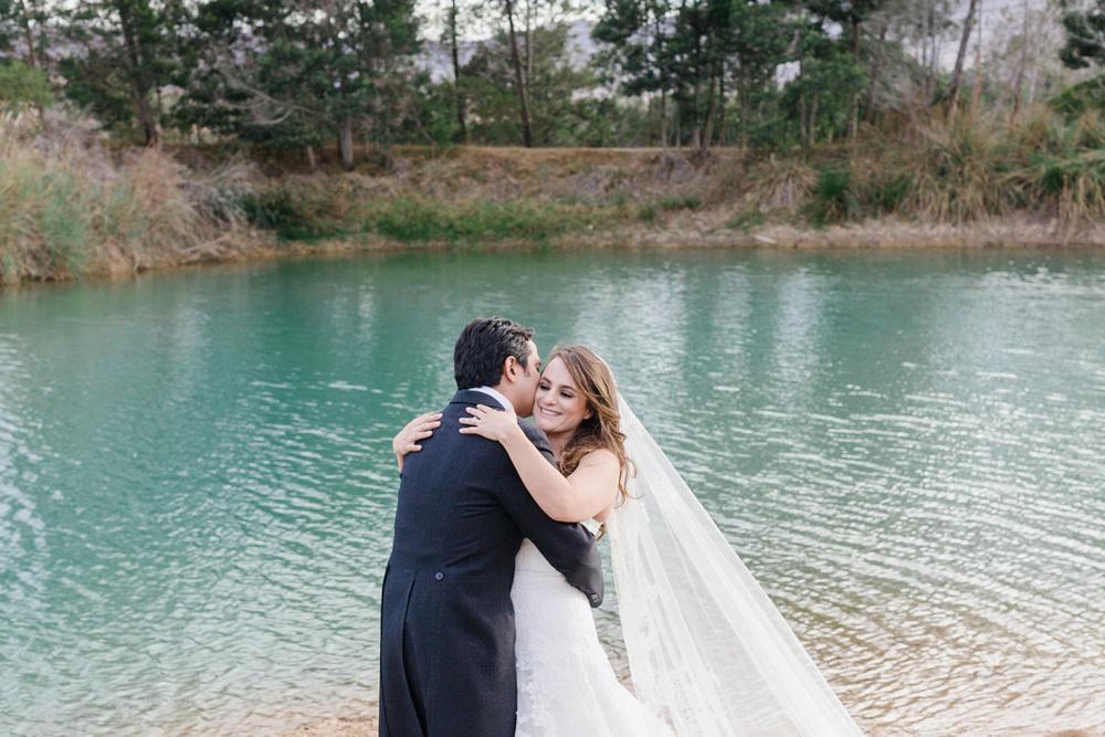 11-fotografia-de-matrimonios-eventos-wedding-photography-colombia-villa-de-leyva.jpg