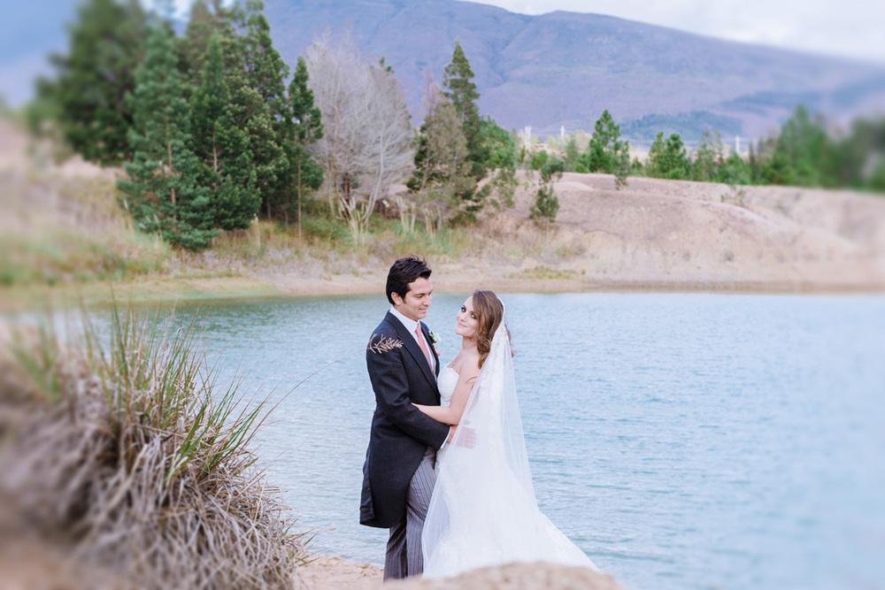 13-fotografia-de-matrimonios-eventos-wedding-photography-colombia-villa-de-leyva.jpg
