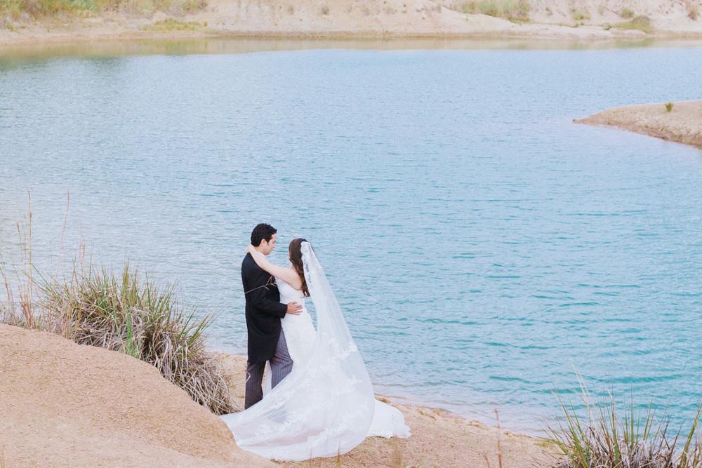 15-fotografia-de-matrimonios-eventos-wedding-photography-colombia-villa-de-leyva.jpg