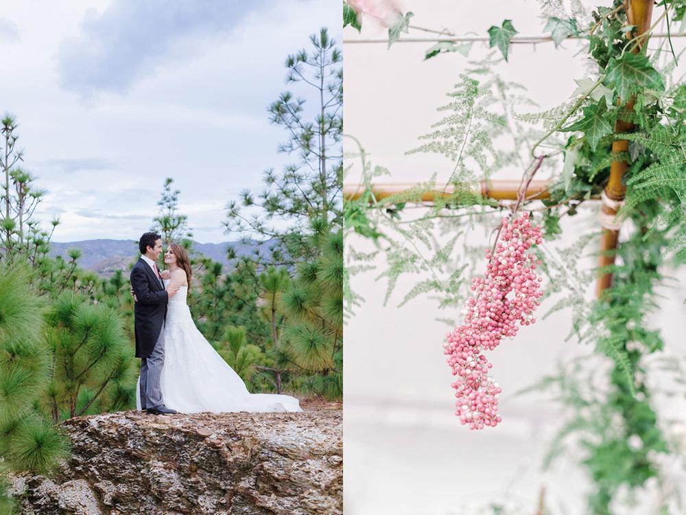 18-fotografia-de-matrimonios-eventos-wedding-photography-colombia-villa-de-leyva.jpg