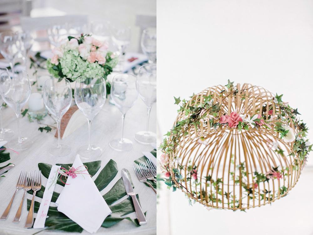 20-fotografia-de-matrimonios-eventos-wedding-photography-colombia-villa-de-leyva.jpg