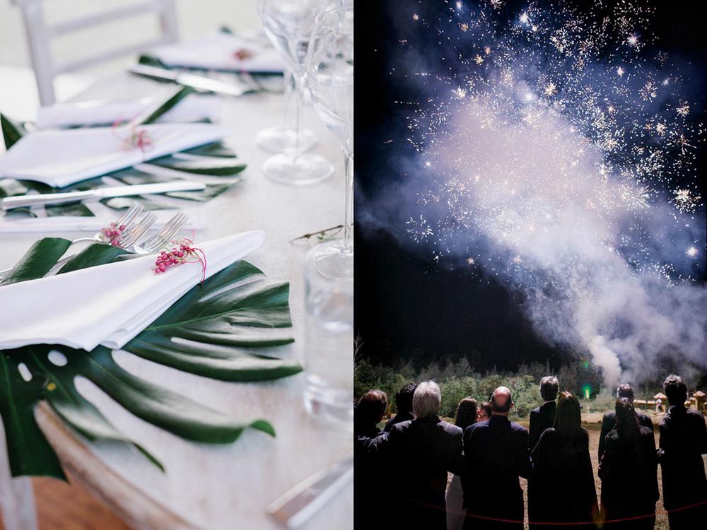 21-fotografia-de-matrimonios-eventos-wedding-photography-colombia-villa-de-leyva.jpg