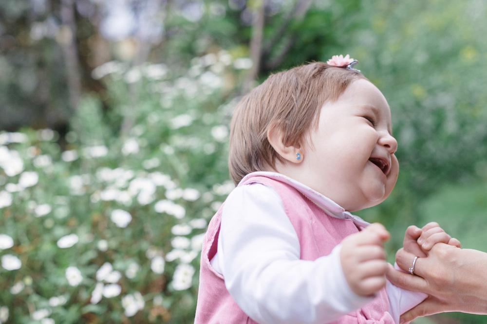 01-fotografia-niños-kids-cumpleaños-embarazo-colombia-bogota-bucaramanga.jpg