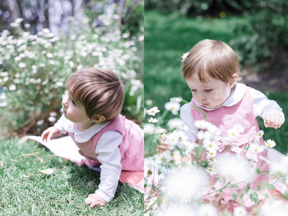 05-fotografia-niños-kids-cumpleaños-embarazo-colombia-bogota-bucaramanga.jpg