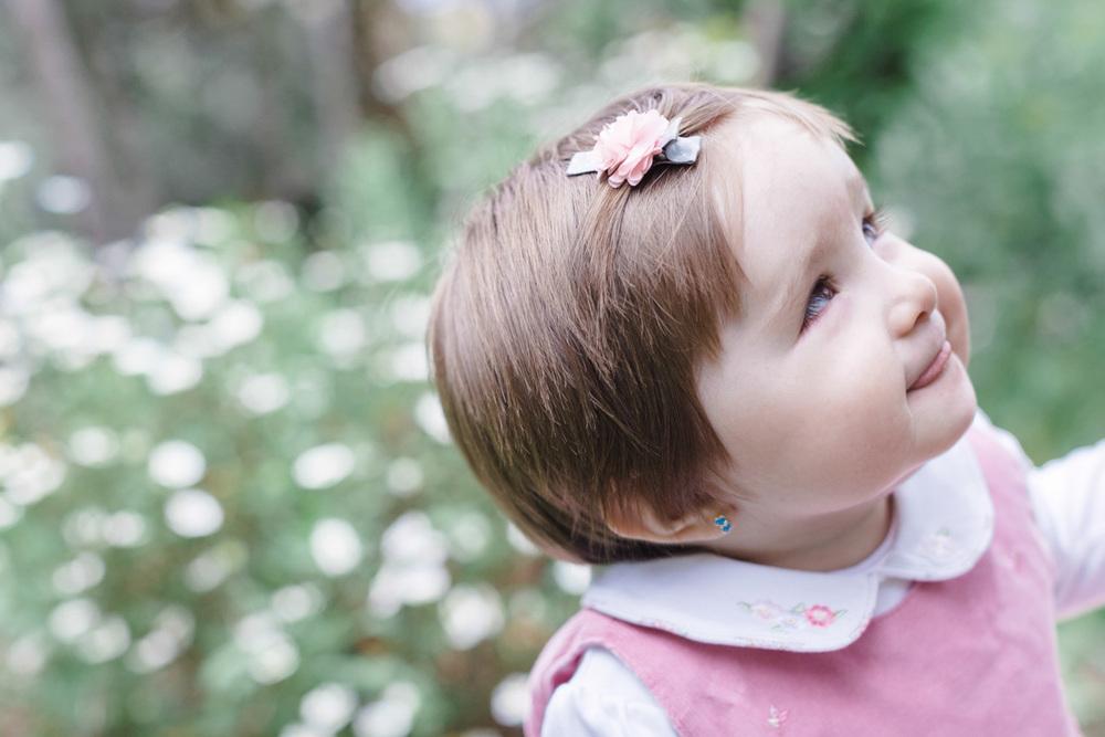 06-fotografia-niños-kids-cumpleaños-embarazo-colombia-bogota-bucaramanga.jpg