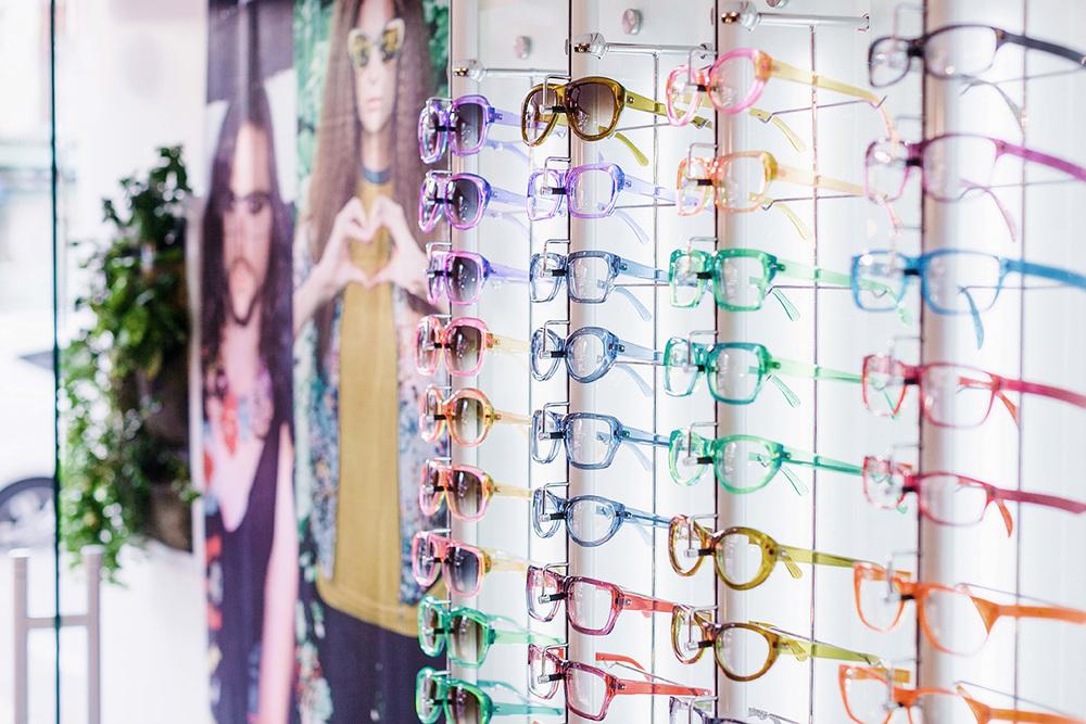 10-fotografia-eventos-fiestas-corporativos-video-colombia-lanzamientos-kirk-eyewear-dosreyes-brincabrinca.jpg