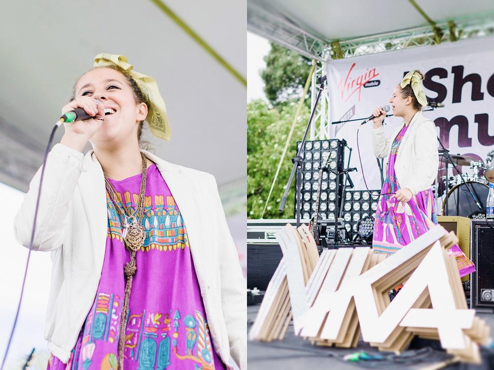 NIKA__fotografia-eventos-fiestas-conciertos-musica-colombia-bogota-3.jpg