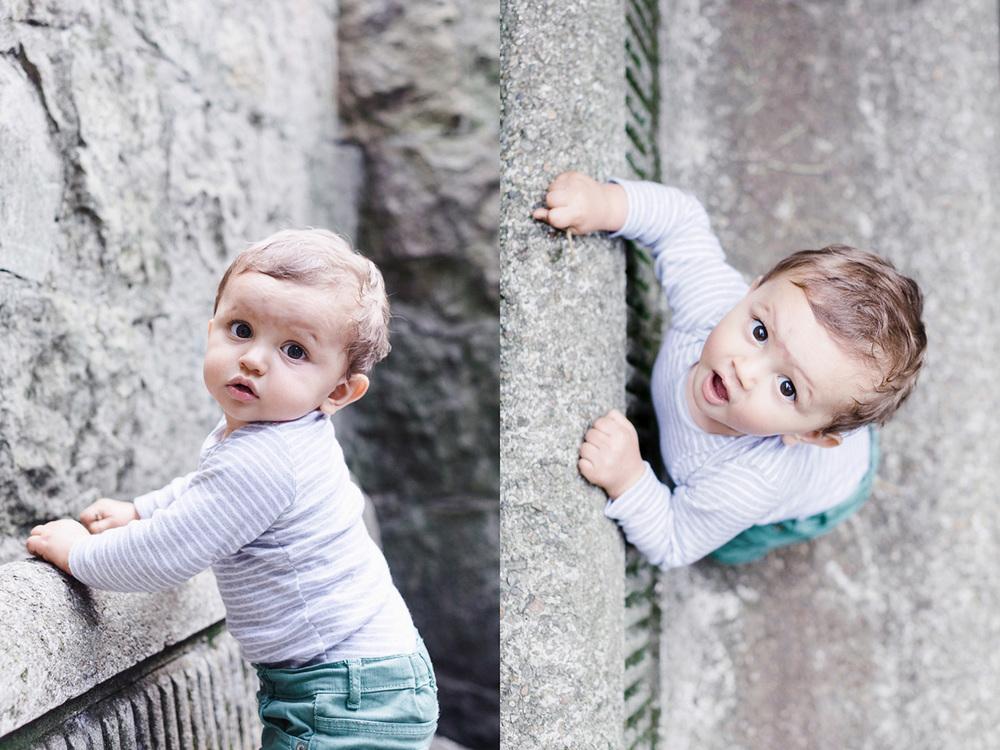 fotografia-retratos-niños-bebes-embarazo-colombia-bogota.jpg