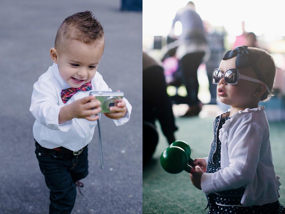 09-fotografia-eventos-fiestas-kids-niños-cumpleaños-bebes-colombia.jpg