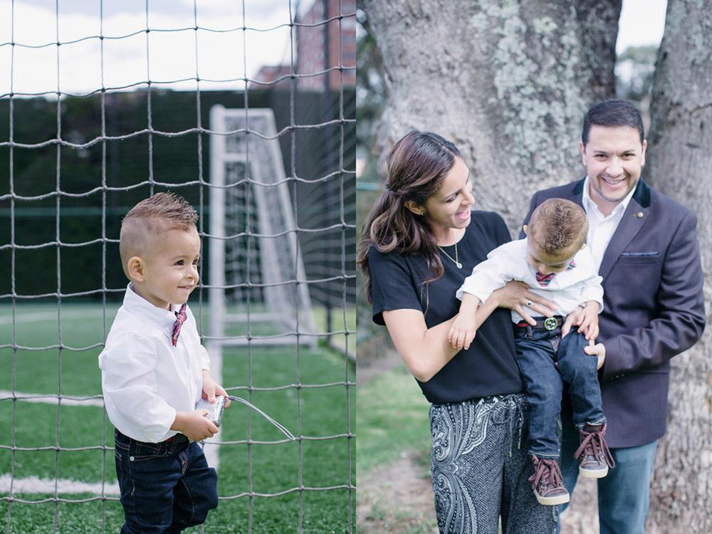 10-fotografia-eventos-fiestas-kids-niños-cumpleaños-bebes-colombia.jpg
