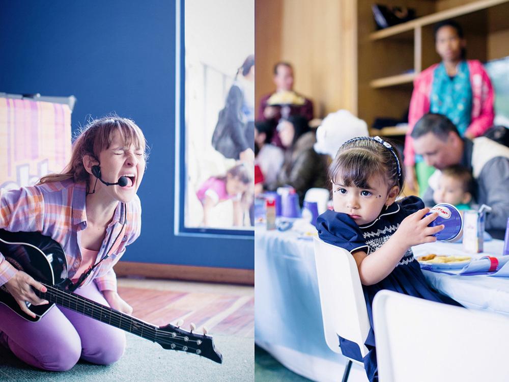 15-fotografia-eventos-fiestas-kids-niños-cumpleaños-bebes-colombia.jpg