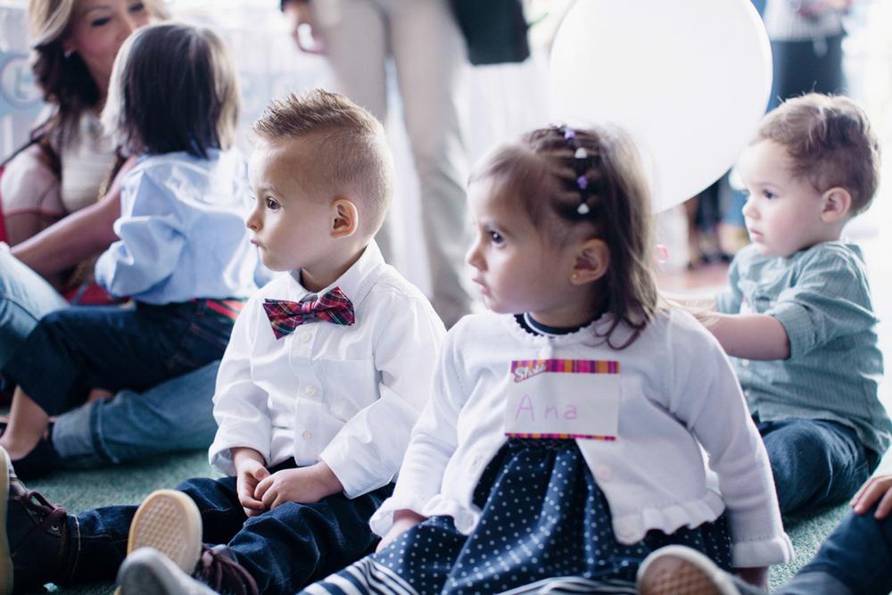 14-fotografia-eventos-fiestas-kids-niños-cumpleaños-bebes-colombia.jpg