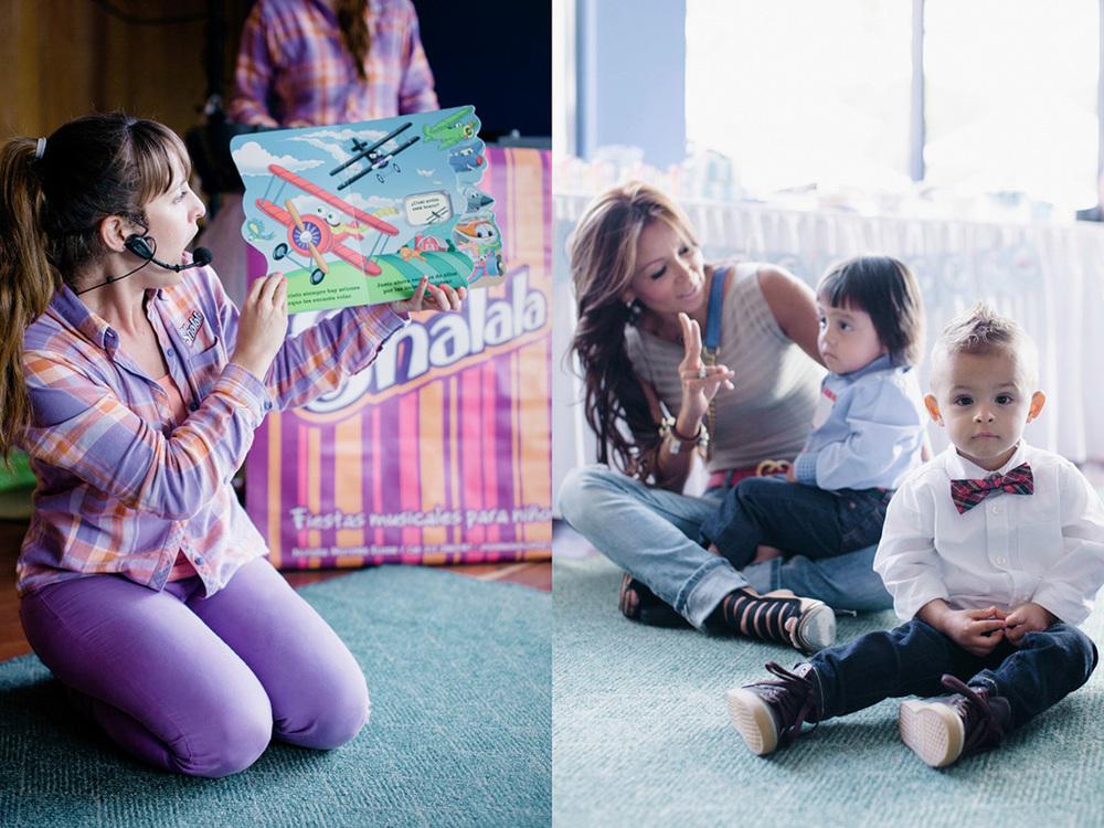 21-fotografia-eventos-fiestas-kids-niños-cumpleaños-bebes-colombia.jpg