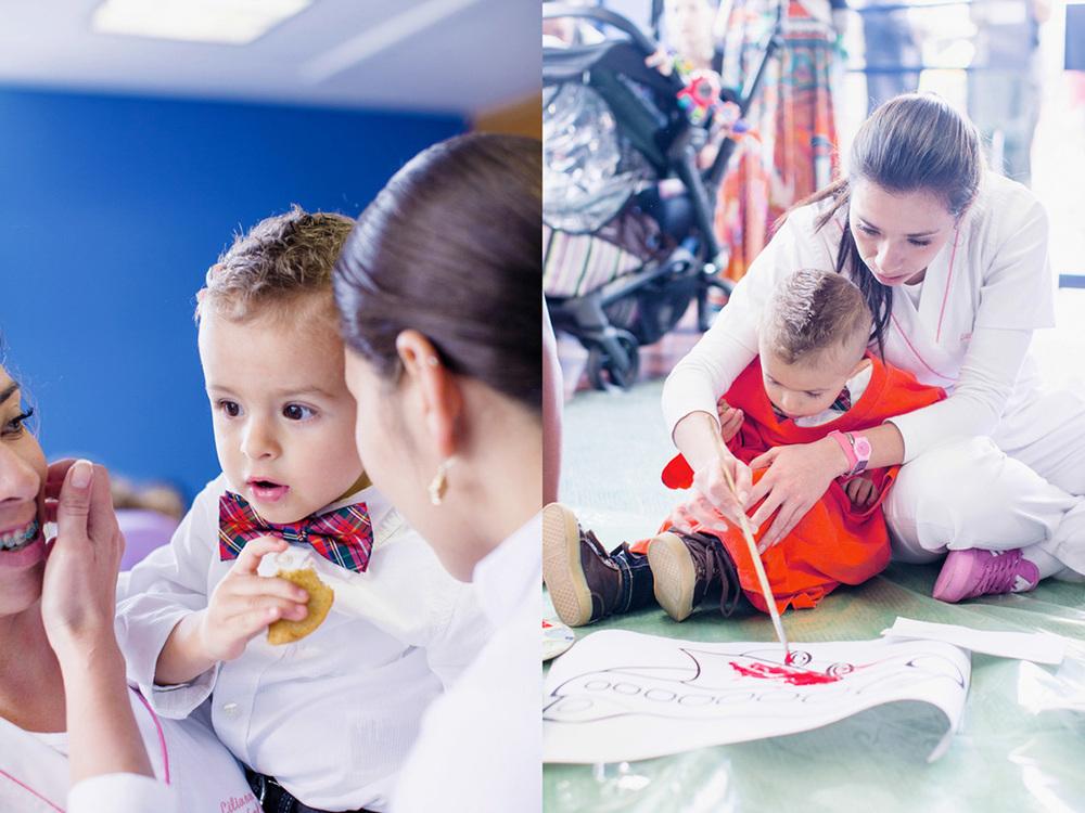 22-fotografia-eventos-fiestas-kids-niños-cumpleaños-bebes-colombia.jpg