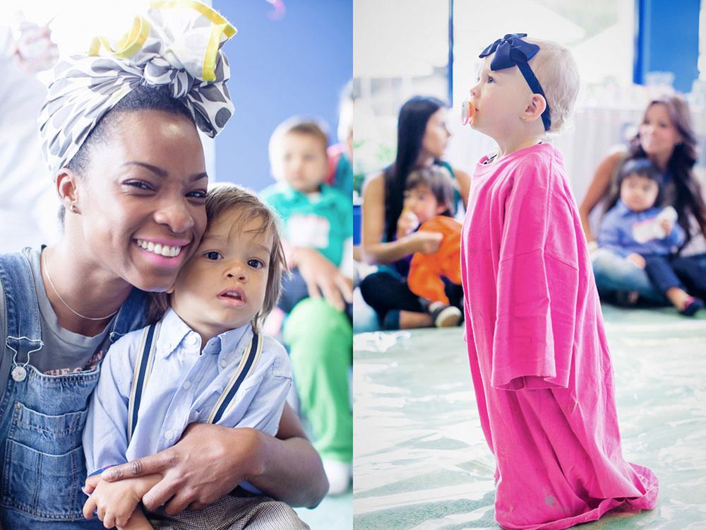 23-fotografia-eventos-fiestas-kids-niños-cumpleaños-bebes-colombia.jpg