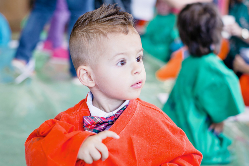 27-fotografia-eventos-fiestas-kids-niños-cumpleaños-bebes-colombia.jpg