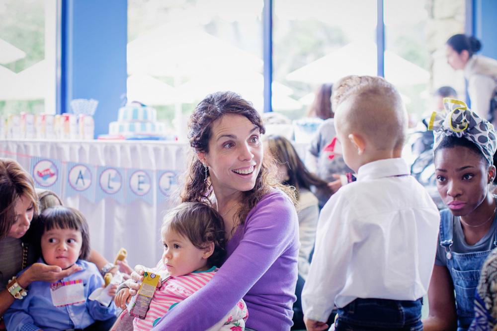 28-fotografia-eventos-fiestas-kids-niños-cumpleaños-bebes-colombia.jpg