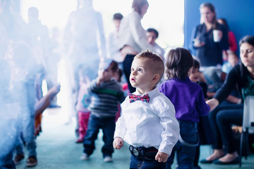 31-fotografia-eventos-fiestas-kids-niños-cumpleaños-bebes-colombia.jpg