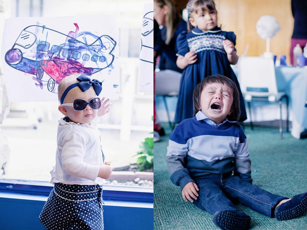 30-fotografia-eventos-fiestas-kids-niños-cumpleaños-bebes-colombia.jpg