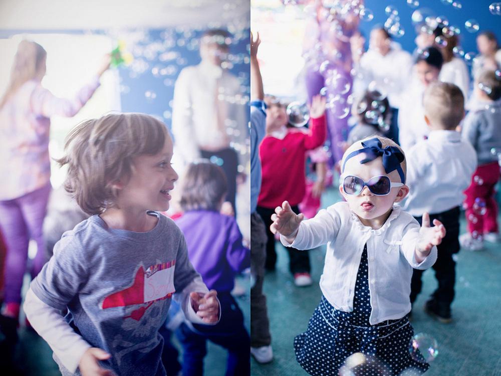 32-fotografia-eventos-fiestas-kids-niños-cumpleaños-bebes-colombia.jpg