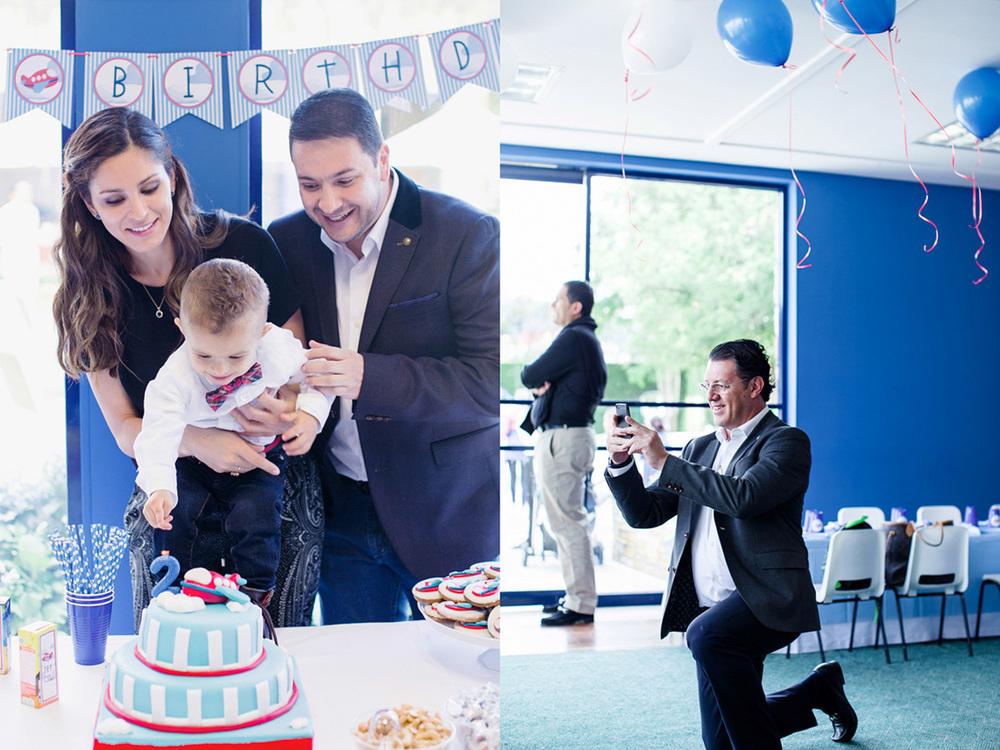 34-fotografia-eventos-fiestas-kids-niños-cumpleaños-bebes-colombia.jpg