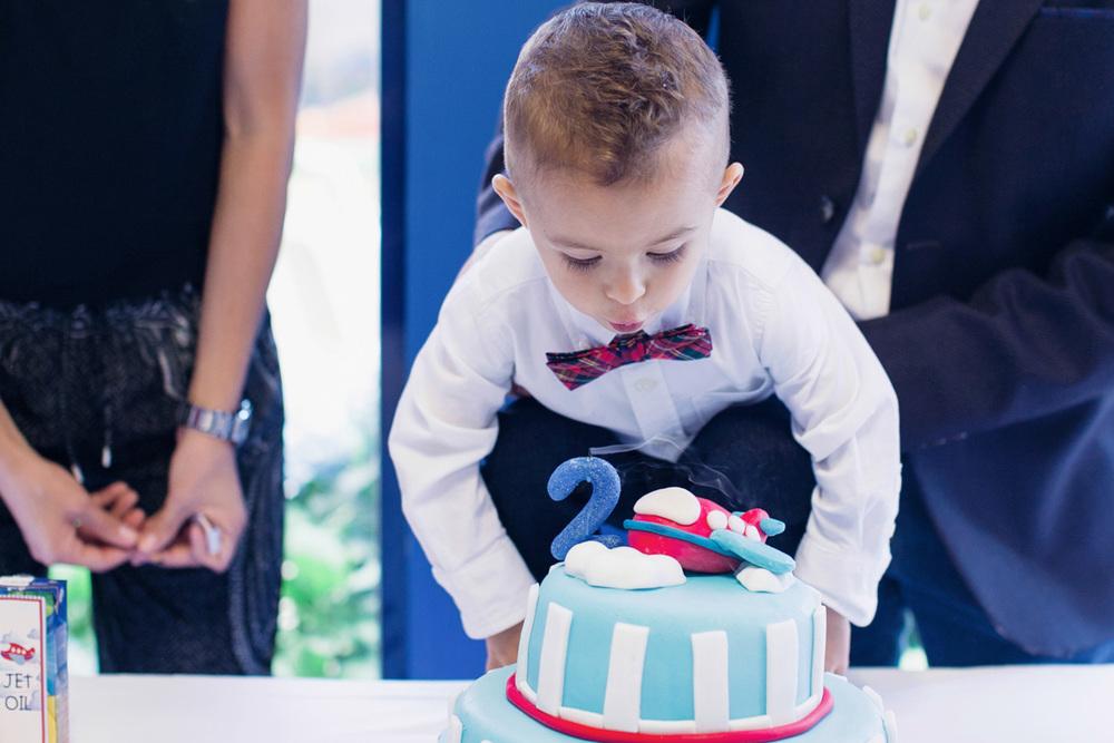 36-fotografia-eventos-fiestas-kids-niños-cumpleaños-bebes-colombia.jpg