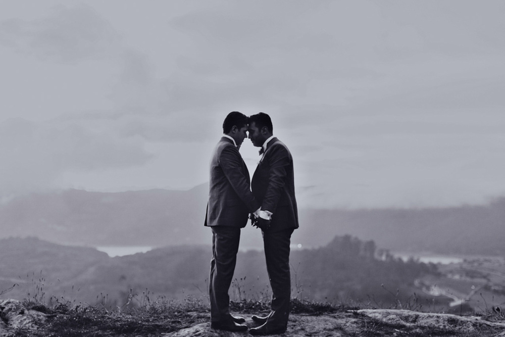 51-fotografia-matrimonios-gay-wedding-homosexual-video-colombia-bogota-pride.jpg