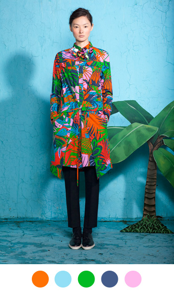 01a suno_resort2012_01.jpeg