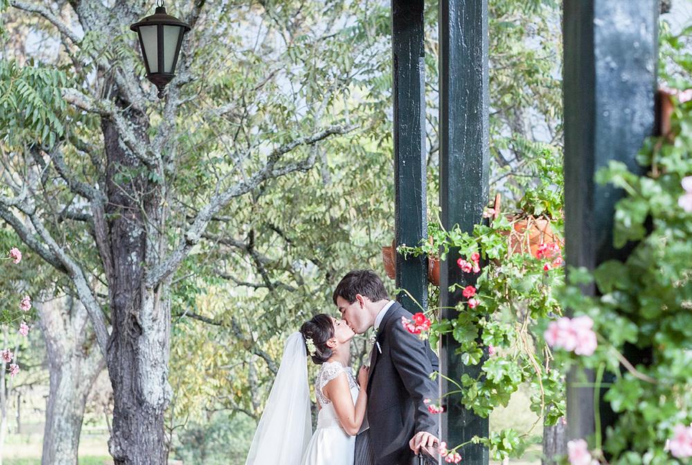 01-fotografia-video-matrimonios-wedding-photography-colombia-bogota-barichara-parejas-eventos-familia.jpg
