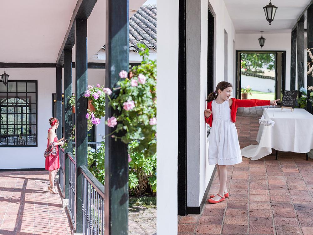 08-fotografia-video-matrimonios-wedding-photography-colombia-bogota-barichara-parejas-eventos-familia.jpg