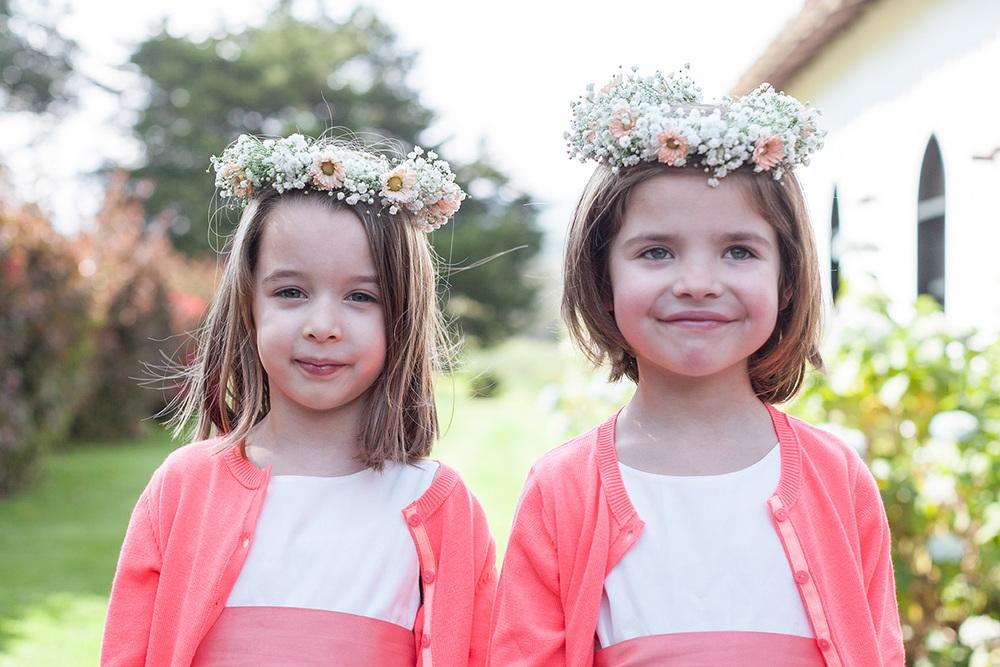 12-fotografia-video-matrimonios-wedding-photography-colombia-bogota-barichara-parejas-eventos-familia.jpg