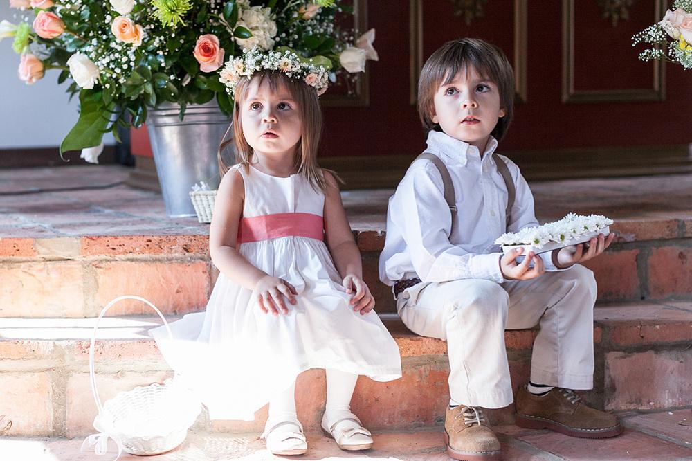15-fotografia-video-matrimonios-wedding-photography-colombia-bogota-barichara-parejas-eventos-familia.jpg