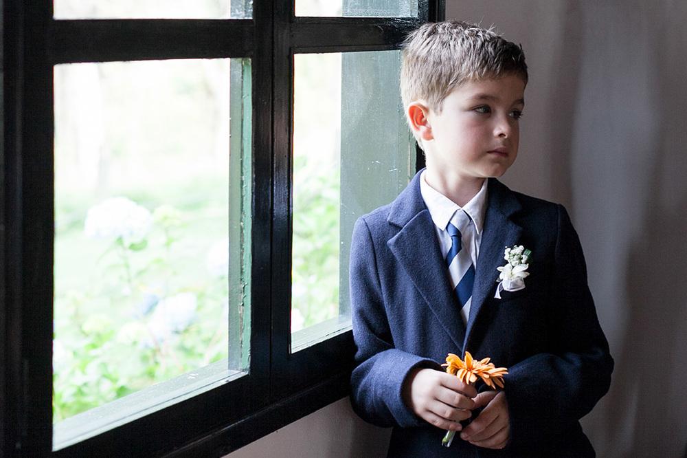 19-fotografia-video-matrimonios-wedding-photography-colombia-bogota-barichara-parejas-eventos-familia.jpg