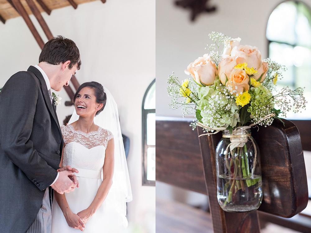 21-fotografia-video-matrimonios-wedding-photography-colombia-bogota-barichara-parejas-eventos-familia.jpg