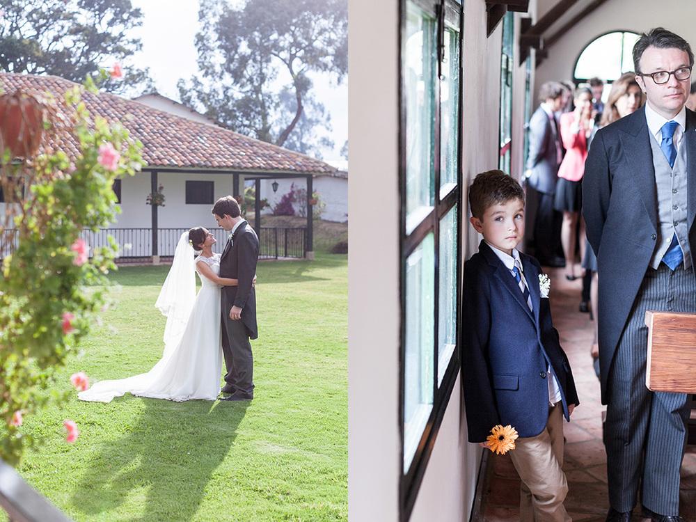 25-fotografia-video-matrimonios-wedding-photography-colombia-bogota-barichara-parejas-eventos-familia.jpg