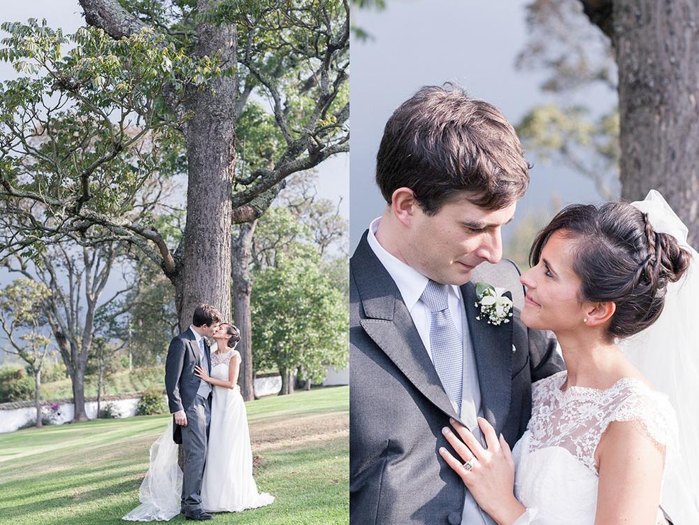 26-fotografia-video-matrimonios-wedding-photography-colombia-bogota-barichara-parejas-eventos-familia.jpg