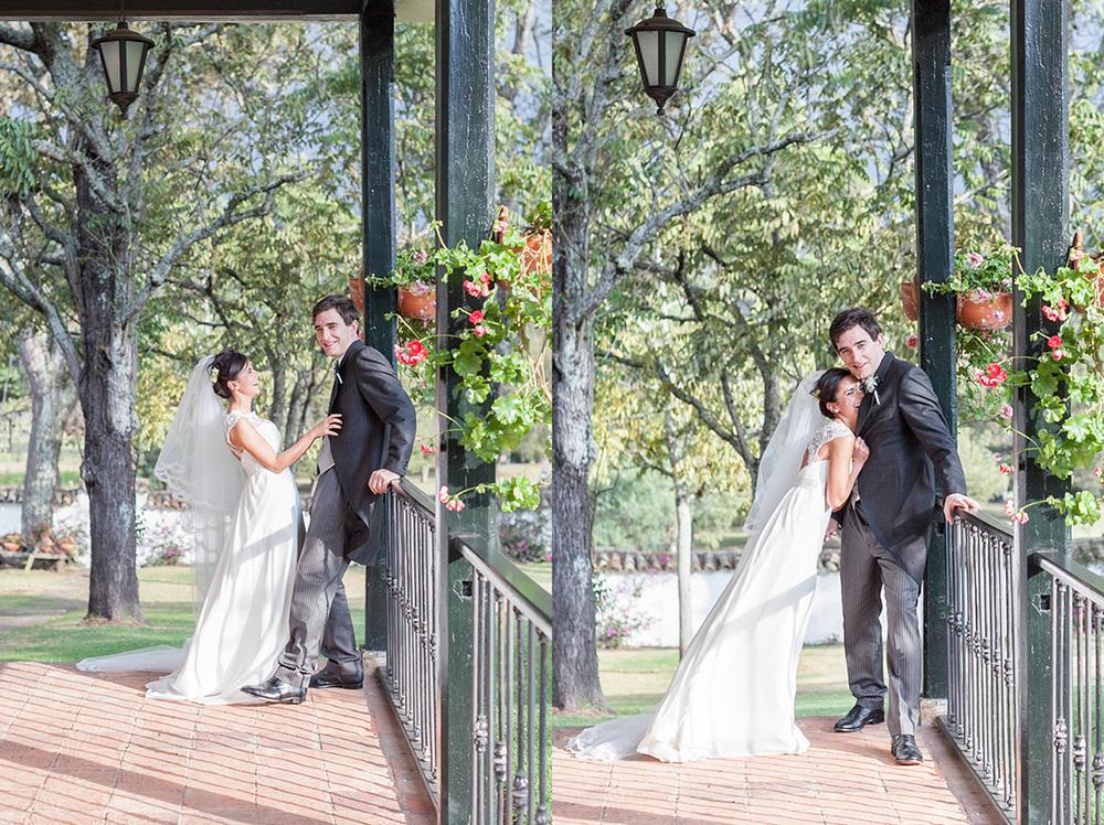 28-fotografia-video-matrimonios-wedding-photography-colombia-bogota-barichara-parejas-eventos-familia.jpg